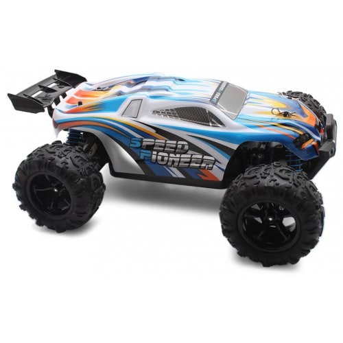 PXtoys 9302 1:18 Off-road RC Racing Car - RTR