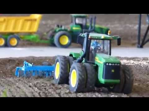 BEST OF RC l RC SKIDDER l  RC TRACTOR AND MORE awesome RC Machines