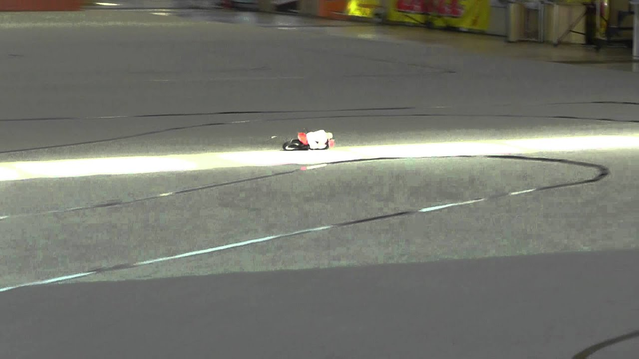 FAST MOTORCYCLE l RC CRASH l RC MOTORRAD CRASH l RC MOTORCYCLE CRASH l rc bike