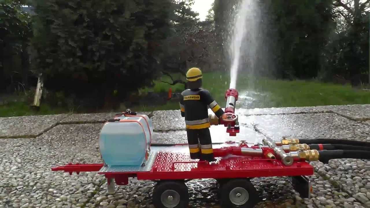 RC BIG FOAM GUN,RC FIRE FIGHTERS, RC FIRE EQUIPMENT,RC FIRE TRUCK