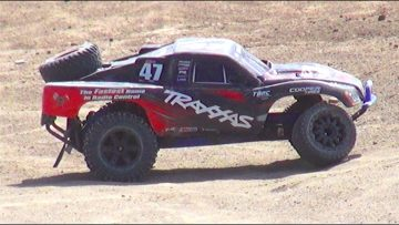 RC EVENTYR – LAST MAN STANDiNG, Demolition Derby! PT 2 – Open Class 2WD 1/10th Scale Electric