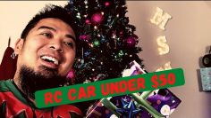 rc car Review Team Associated 28 CR28 |  RC Car Christmas 2020 | Fun Quality RC Car for $50