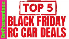 rc car Review Top 5 Black Friday Deals For RC Cars 2020