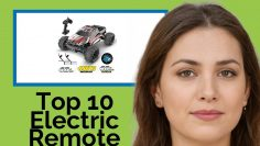 👉 Top 10 Elektrische Fernbedienung Autos  2021  (Review Guide)