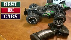 Nach oben 8 Best RC Cars Of 2021