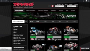Let's Talk About Traxxas, What's the Best RC Car to Buy?