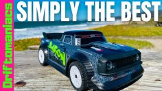 De BESTE RC Drift Car Under $100? #Ja