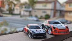Wltoys A252 Unboxing – Small Rally and Drift RC Car Series