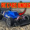 Retour au début 5 BEST RC Cars UNDER $100