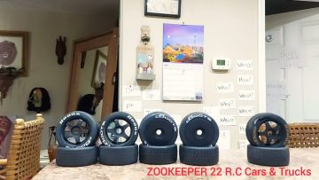 Dboots Hoons tire review….  Are they worth buying🤔 let's find out…