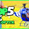 Вверх 5 Best RC Helicopter Review in 2021 [Epic Deals]