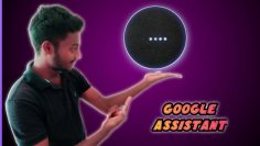 Google Nest Mini 2nd Generation Unboxing /Full review /தமிழ் /Hero electro
