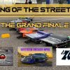 MADSPEEDRC – King of the Streets: The Grand Finale – RC No Prep Drag Racing