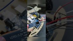 Rc bluetooth auto