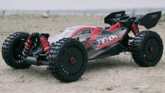 BEST RC CARS | NAJLEPSZE CIĘŻARÓWKI RC | RC CARS FOR OLDER KIDS AND ADULTS | BEST OFF ROAD RC CARS