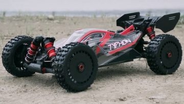BEST RC CARS | BEST RC TRUCKS | RC CARS FOR OLDER KIDS AND ADULTS | BEST OFF ROAD RC CARS