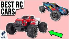9 Best RC Cars 2021