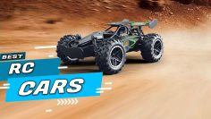 Arriba 5 Best Rc Cars Review in 2021