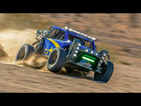 7 Best RC Cars You Can Buy in 2021