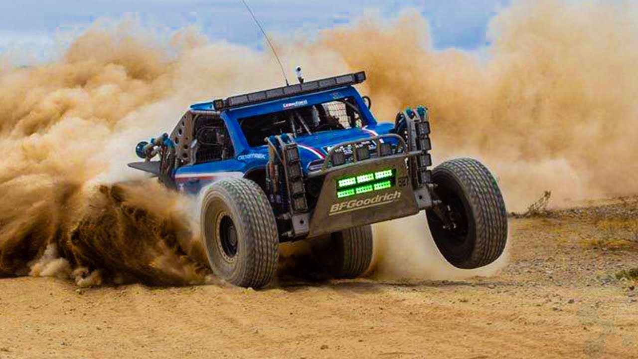 6 Best RC Cars You Can Buy in 2021